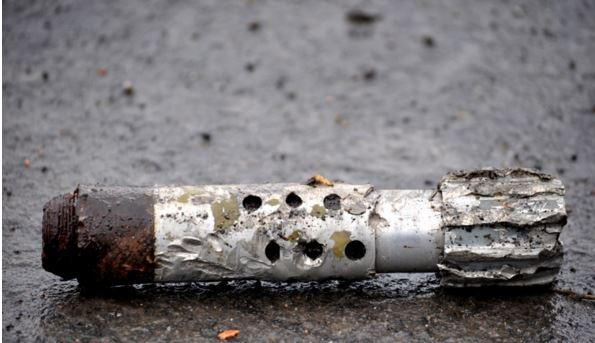 В ДНР из-за ночных обстрелов со стороны ВСУ повреждено 11 домов – донецкое командование