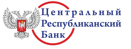Курсы валют с 20.04.2017