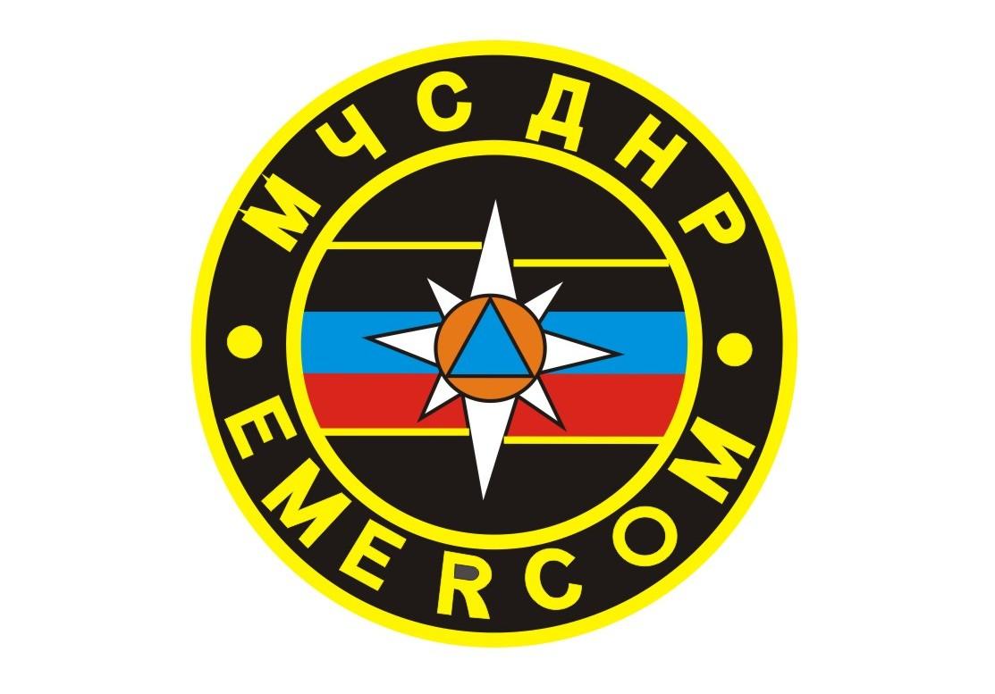 Сотрудники МЧС ДНР спасли последнего горняка на шахтоуправлении «Волынское» после аварии 6 августа