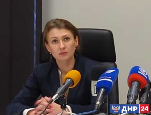 Жертвами конфликта в ДНР за три недели стали 11 человек, 32 ранены – аппарат омбудсмена ДНР