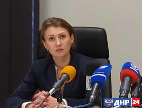 Жертвами боевых действий в ДНР за неделю стали шесть человек, четверо пострадали – аппарат омбудсмена