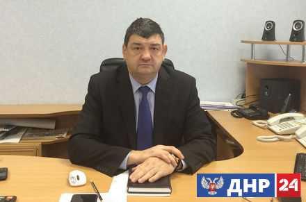 ВСУ обстреляли Зайцево, прямым попаданием поврежден дом – Приходько