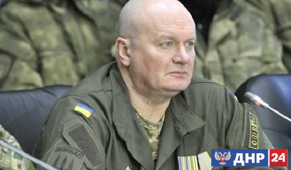 Участники блокады Донбасса грозят со 2 апреля перекрыть торговлю с Россией