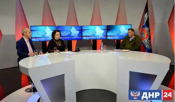 Подразделения ДНР за два месяца отбили около 30 атак со стороны украинских силовиков