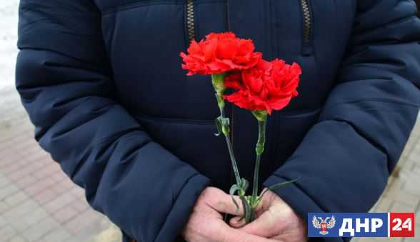 Под огнем ВСУ в ДНР за неделю погибли два человека, еще восемь получили ранения