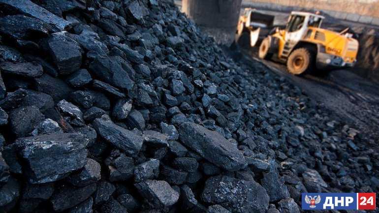 80% угля в 2017 году Украина закупила в России, - Минэнерго