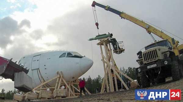 MH17: Нужна ли Западу правда?
