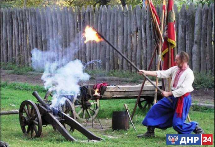 Опасный сосед: из-за Украины в Польше предлагают раздать населению оружие