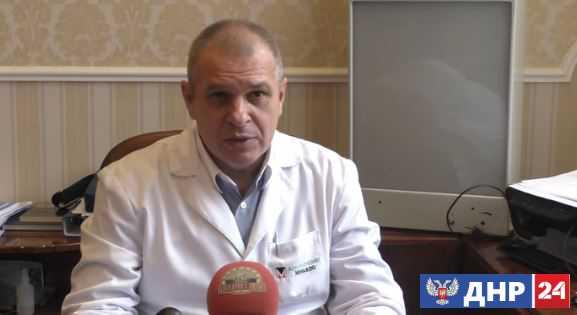Очередная трагедия в Донецке: появились подробности подрыва детей на снаряде.