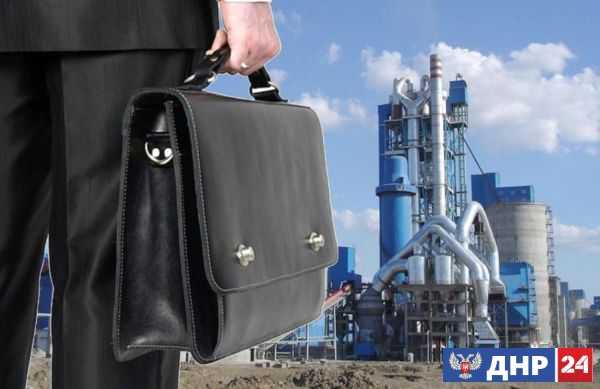 Riga.Rosvesty: Украину распродают – лишь бы не досталась россиянам