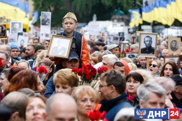 100 событий 2017 года из жизни Украины