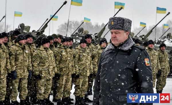 New York Times: украинская коррупция непобедима?