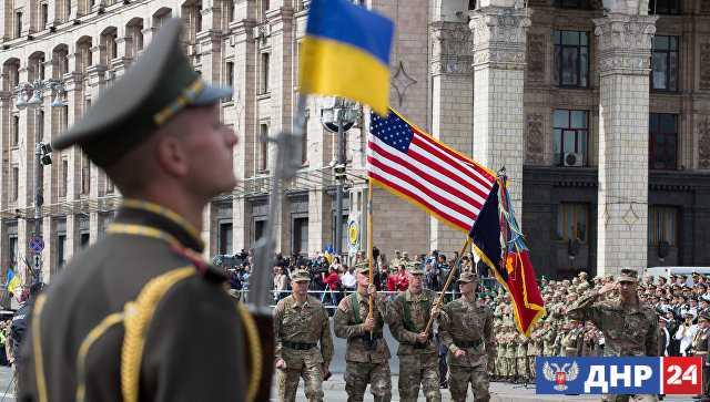 В Раде рассказали, что необходимо Украине для вступления в НАТО