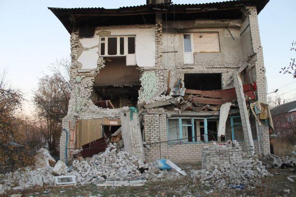 USAID и министр Аваков строят новые планы на Донбасс