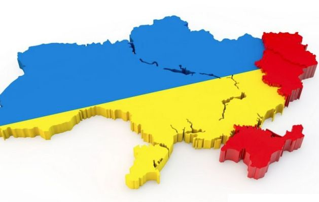 Хор деятелей культуры: «Донбасс и Крым, уйди! Мы не хотим свиданий!»