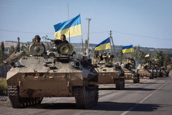 ООН призвала Киев расследовать преступления ВСУ против мирных граждан Донбасса