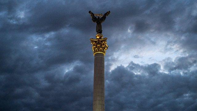 На Украине назвали опасность прекращения договора о дружбе с Россией