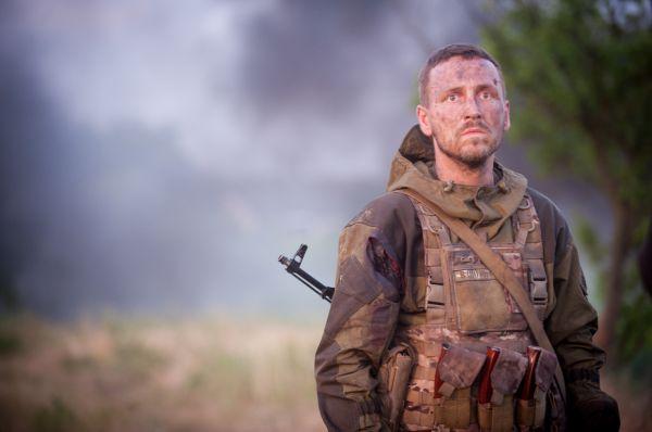 Параллельные миры украинского кино