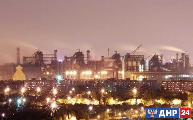 Взрывы на военных складах: Украина готовит на заклание Мариуполь