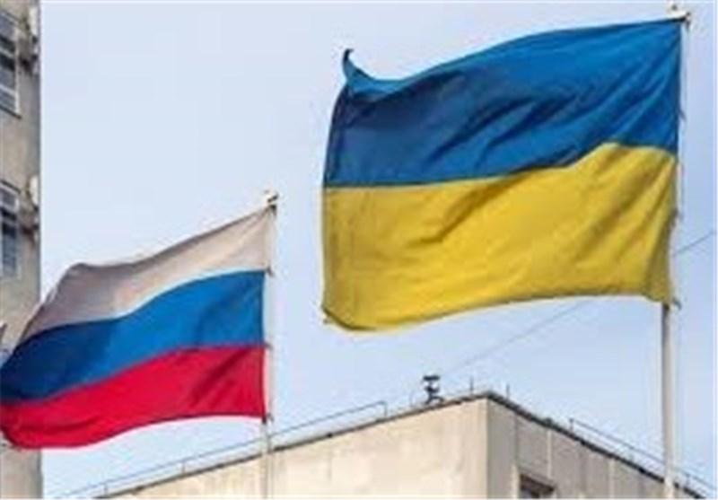 Россия – Украина: экономическая война или невидимое миру сотрудничество?