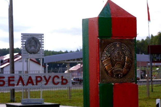 В Белоруссии вынесли первый смертный приговор в 2019 году