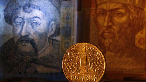 Всемирный банк оценил уровень бедности украинцев