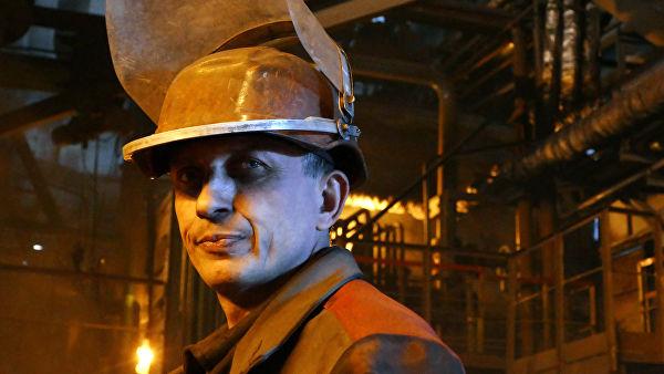 В ЛНР и ДНР ответили на условие Киева по снятию экономической блокад