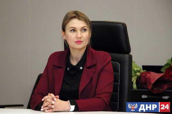 ДНР отказалась признавать одностороннюю верификацию Киевом лиц, подлежащих обмену