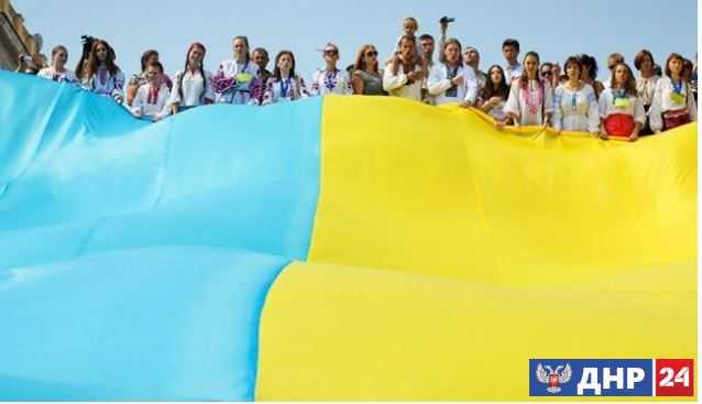 Украина и перепись – власть боится, что цифры могут шокировать